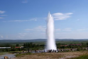 GJ-56-Best-of-south-iceland - GJ-56-Golden-Circle-Geysir-3.jpg