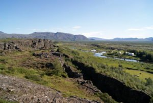 GJ-56-Best-of-south-iceland - GJ-56-Golden-Circle-Thingvellir-4.jpg