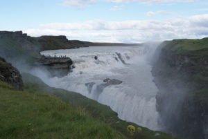 GJ-56-Best-of-south-iceland - GJ-56-Gullfoss-waterfall.jpg