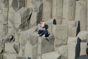 GJ-56-Best-of-south-iceland - GJ-56-Icelandic-boy-at-Reynisfjara.jpg