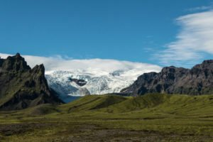 GJ-56-Best-of-south-iceland - GJ-56-Impressions-from-Best-of-South-Iceland-11.jpg
