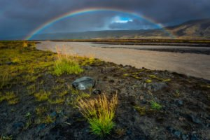 GJ-56-Best-of-south-iceland - GJ-56-Impressions-from-Best-of-South-Iceland-25.jpg