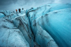 GJ-56-Best-of-south-iceland - GJ-56-Impressions-from-Best-of-South-Iceland-33.jpg