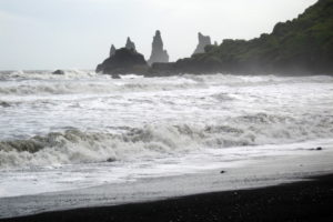 GJ-56-Best-of-south-iceland - GJ-56-South-Iceland-on-the-beach-in-Vik.jpg