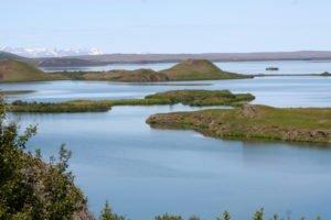 GJ-90-Iceland-country-life - GJ-90-Around-Lake-Myvatn-Iceland.jpg