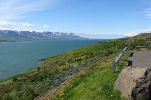 GJ-90-Iceland-country-life - GJ-90-Eyjafjördur.jpg