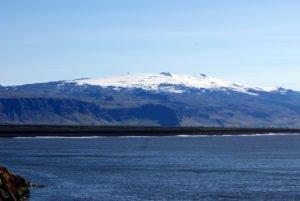 GJ-90-Iceland-country-life - GJ-90-Eyjafjallajökull-2.jpg