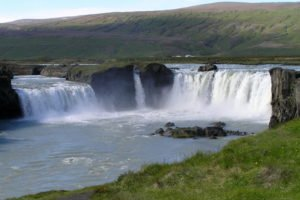 GJ-90-Iceland-country-life - GJ-90-Godafoss.jpg
