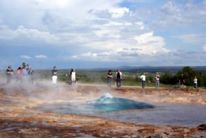 GJ-90-Iceland-country-life - GJ-90-Golden-Circle-Geysir-8.jpg