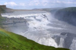 GJ-90-Iceland-country-life - GJ-90-Golden-Circle-Gullfoss-waterfall-16.jpg