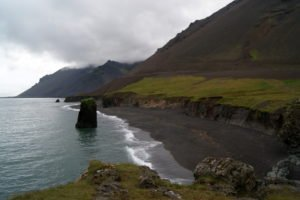 GJ-90-Iceland-country-life - GJ-90-Impressions-from-East-Iceland-25.jpg