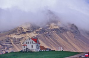 GJ-90-Iceland-country-life - GJ-90-In-the-East.jpg