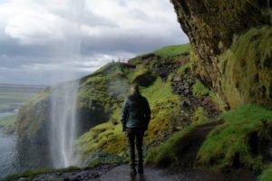 GJ-90-Iceland-country-life - GJ-90-Seljalandsfoss-South-Iceland-18.jpg