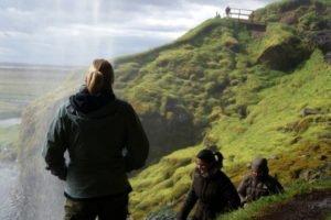 GJ-90-Iceland-country-life - GJ-90-Seljalandsfoss-South-Iceland-22.jpg