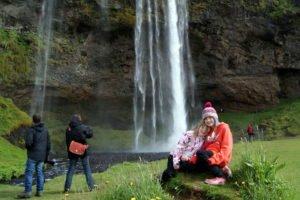 GJ-90-Iceland-country-life - GJ-90-Seljalandsfoss-South-Iceland-41.jpg
