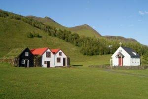 GJ-90-Iceland-country-life - GJ-90-Skogar-Museum-South-Iceland-5.jpg