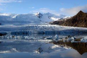 GJ-90-Iceland-country-life - GJ-90-Vatnajökull-National-Park-glacier.jpg