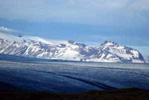 GJ-90-Iceland-country-life - GJ-90-Vatnajökull-glacier-national-park.jpg