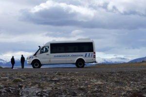 GJ-91-Express-iceland - GJ-91-Exploring-East-Iceland-26.jpg
