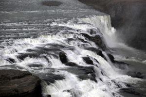 GJ-91-Express-iceland - GJ-91-Gullfoss-waterfall-15.jpg