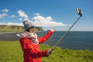 GJ-91-Express-iceland - GJ-91-One-more-selfie-in-Iceland.jpg