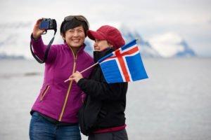 GJ-91-Express-iceland - GJ-91-Selfie-Tour-in-Iceland.jpg