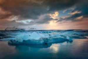 GJ-91-Express-iceland - GJ-91-Vatnajökull-glacier-lagoon-57.jpg