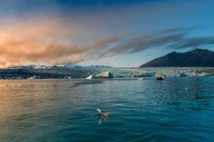 GJ-91-Express-iceland - GJ-91-Vatnajökull-glacier-lagoon-9.jpg