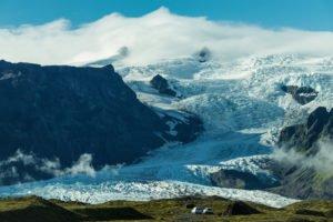 GJ-91-Express-iceland - GJ-91-Vatnajökull-national-park-18.jpg