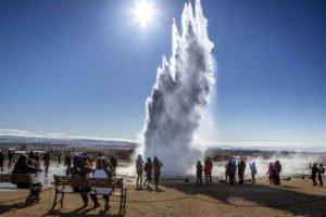 GJ-91-Express-iceland - GJ-91-at-Geysir-hot-spring-2.jpg