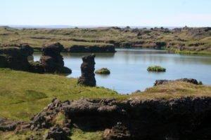 GJ-92-iceland-greenland-discovery - GJ-92-iceland-greenland-discovery-Around-Lake-Myvatn-Iceland.jpg