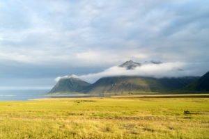 GJ-92-iceland-greenland-discovery - GJ-92-iceland-greenland-discovery-East-Iceland.jpg