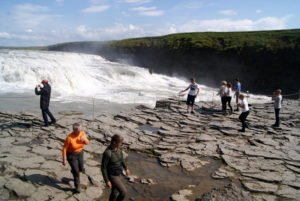 GJ-92-iceland-greenland-discovery - GJ-92-iceland-greenland-discovery-Golden-Circle-Gullfoss-waterfall.jpg
