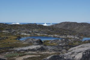 GJ-92-iceland-greenland-discovery - GJ-92-iceland-greenland-discovery-Hike-to-Ilulissat-Icefjord-3.jpg