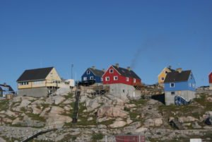 GJ-92-iceland-greenland-discovery - GJ-92-iceland-greenland-discovery-Ilulissat-Image-1.jpg