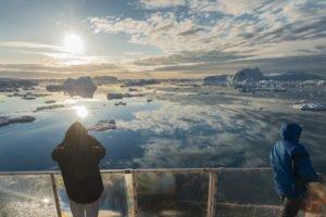 GJ-92-iceland-greenland-discovery - GJ-92-iceland-greenland-discovery-Ilulissat-by-Greenland-12.jpg