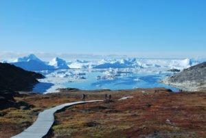 GJ-92-iceland-greenland-discovery - GJ-92-iceland-greenland-discovery-Ilulissat-by-Greenland-3.jpg
