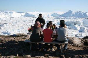 GJ-92-iceland-greenland-discovery - GJ-92-iceland-greenland-discovery-Ilulissat-by-Greenland-8.jpg
