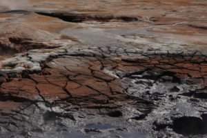 GJ-92-iceland-greenland-discovery - GJ-92-iceland-greenland-discovery-Namaskarð-1.jpg