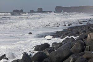 GJ-92-iceland-greenland-discovery - GJ-92-iceland-greenland-discovery-Reynisfjara-beach-with-view-to-Dyrholaey.jpg