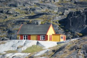 GJ-92-iceland-greenland-discovery - GJ-92-iceland-greenland-discovery-Rodebay-Boat-Tour-18.jpg