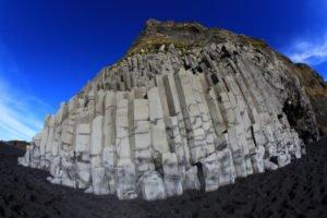 GJ-94-Iceland-in-a-nutshell - GJ-94-Basalt-columns-at-Reynisfjara.jpg