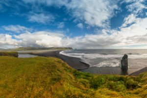 GJ-94-Iceland-in-a-nutshell - GJ-94-Black-beaches-in-South-Iceland.jpg
