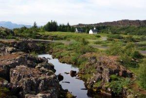 GJ-94-Iceland-in-a-nutshell - GJ-94-Church-at-Thingvellir.jpg