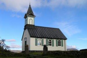 GJ-94-Iceland-in-a-nutshell - GJ-94-Church-at-Thingvellir-Iceland.jpg