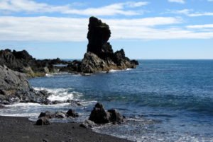GJ-94-Iceland-in-a-nutshell - GJ-94-Coastline-Snaefellsnes.jpg