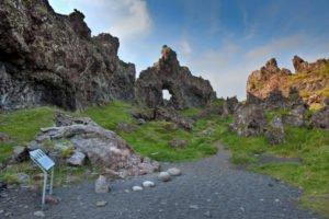 GJ-94-Iceland-in-a-nutshell - GJ-94-Explore-Snaefellsnes.jpg