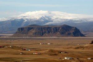 GJ-94-Iceland-in-a-nutshell - GJ-94-Eyjafjallajökull-glacier-and-volcano.jpg