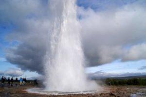 GJ-94-Iceland-in-a-nutshell - GJ-94-Geysir-hot-spring-area.jpg