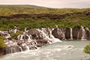 GJ-94-Iceland-in-a-nutshell - GJ-94-Hraunfossar-waterfall-West-Iceland.jpg
